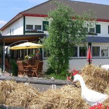 Spreewaldhotel Laura in Raddusch