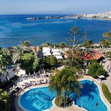 Spring Arona Gran Hotel - Adults Only in Tenerife