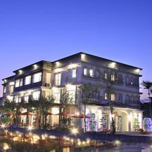 Spring Fountain Hotel in Ch'a-ch'a