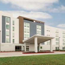 Springhill Suites By Marriott Houston Northwest in Houston
