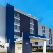 Springhill Suites By Marriott Miami Doral in Miami