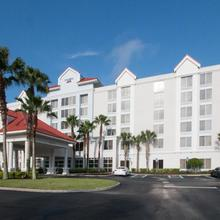 Springhill Suites By Marriott Orlando Kissimmee in Kissimmee