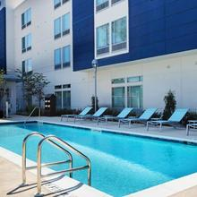 SpringHill Suites by Marriott Pensacola in Pensacola
