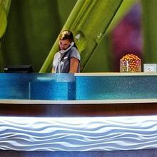 SpringHill Suites by Marriott Sarasota Bradenton in Sarasota