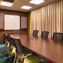 SpringHill Suites by Marriott Yuma in Yuma