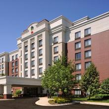 Springhill Suites Chicago Lincolnshire in Lincolnshire