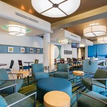 Springhill Suites Ewing Township Princeton South in Philadelphia