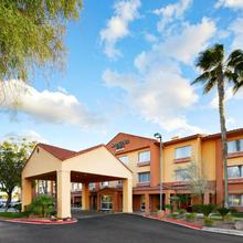 Springhill Suites Tempe At Arizona Mills Mall in Chandler