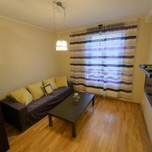 Sõpruse 13 Apartment in Tallinn