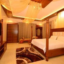 Sr Jungle Resort in Coimbatore