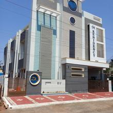 Sr Residency in Tiruchirapalli