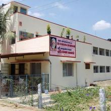 Srb Residency in Kayamkulam