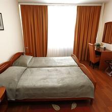 Srbija Hotel in Belgrade