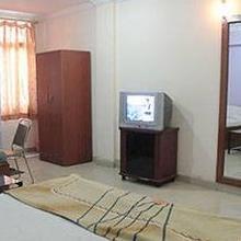 Sree Akshaya New Residency in Secunderabad