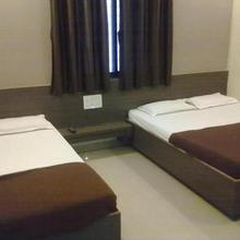 Sree Balaji Residency in Zangalapalle