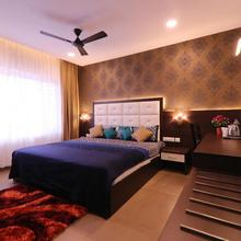 Sree Bhadra Residency in Chavakkad