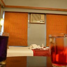 Sree Bharani Hotels in Tirunelveli