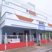 Sree Madapalli in Tiruchirapalli