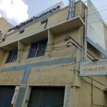 Sree Raj Kamal Residency in Salem