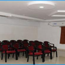 Sree Satya Residency in Rayagada