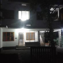 Sreemadhavam in Chockli