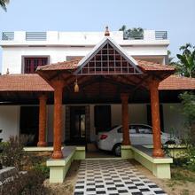 Sreepadmini Ss Ayurmadam in Quilon