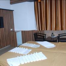 Sreeya Comforts in Mysore