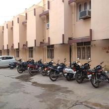 Sri Aditya Lodge in Alampur