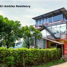 Sri Ambika Residency in Cherambane