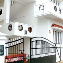 Sri Balaji Apartments in Ooty