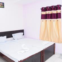 Sri Govindarajaswamy Residency in Tirupati