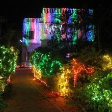 Sri Krishna Chaitanya Hotel in Sri Niketan