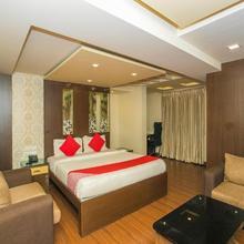 Sri Krishna International Hotel in Bengaluru