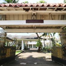 Sri Manganti Guest House in Jakarta