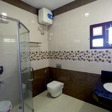 Sri Murugan Residency Karur in Karur