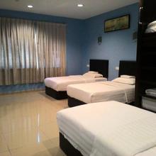 Sri Packers Hotel in Kuala Lumpur