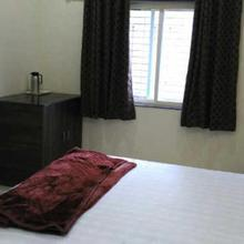 Sri Pratibha Guest House in Puttaparthi