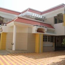 Sri Ranga Krupa in Tiruchirapalli