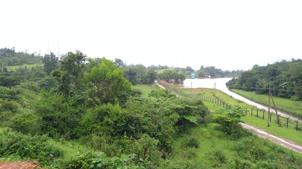 Sri Ranga Residency in Halgeri