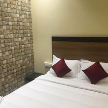 Sri Sai Brundavan Grand Inn in Anakapalle