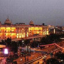 Sri Sai Krishna Residency in Tirupati