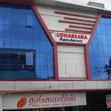 Sri Sudharsana residency in Sankarankoil