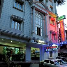 Sri Trupthi Comforts in Bengaluru