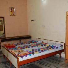 sri upendra theertha nilayam in Mantralayam