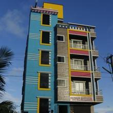Sri Vally Residency in Pondicherry
