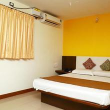 Sri Venkatesha Residency in Attigundi