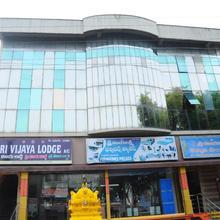 Sri Vijaya Residency A/c in Kurabalakota