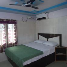 Sriganesh Residency in Annavaram