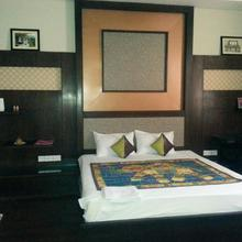 Srihara Bed & Breakfast in Jaipur