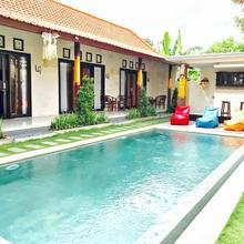 Srikandi Guest House Bali in Canggu